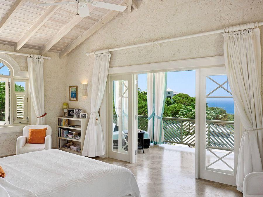 Love Home Swap Arranges Luxury House Swaps & Home Exchanges