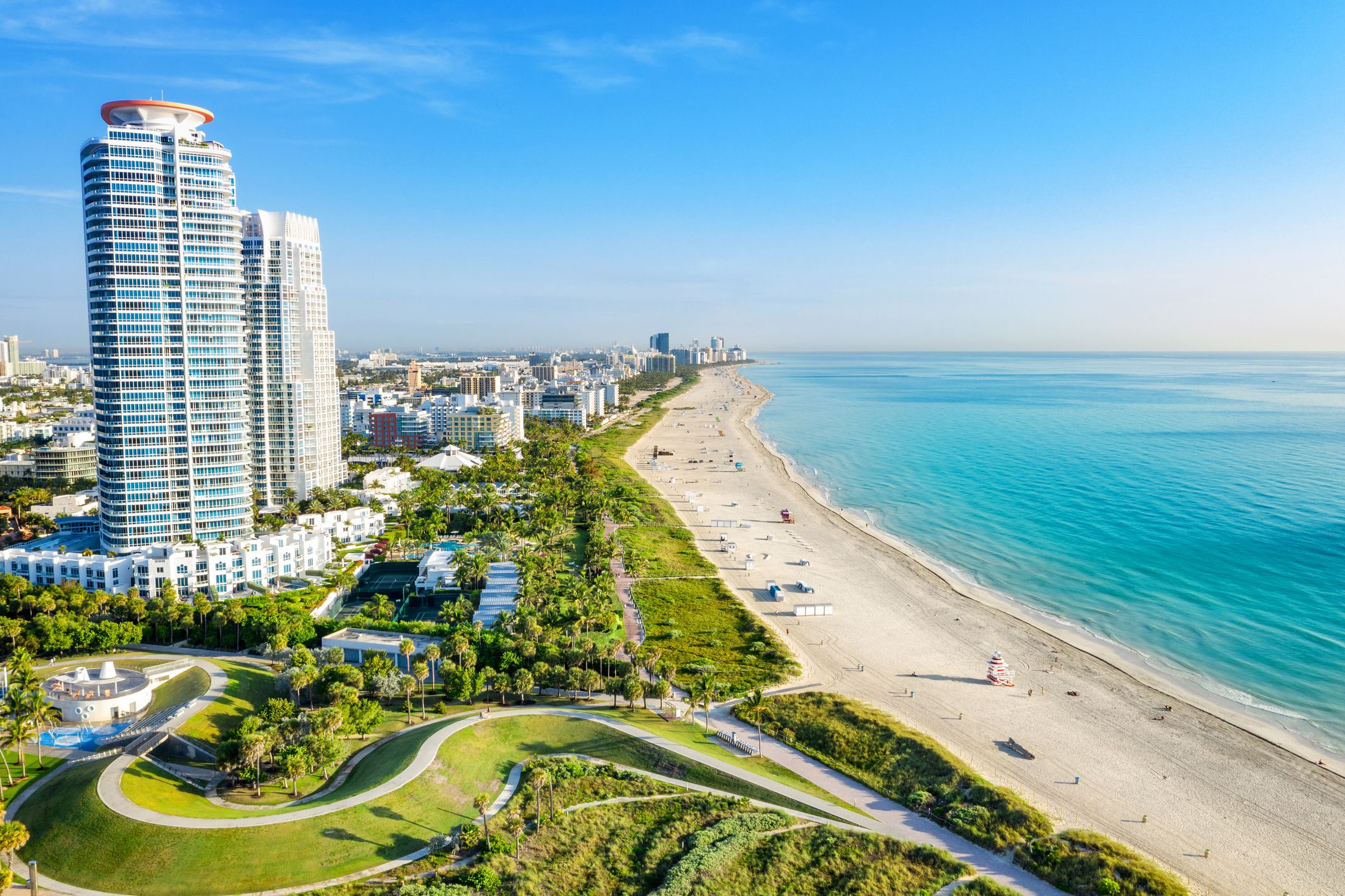 10 Best Things to Do in South Beach