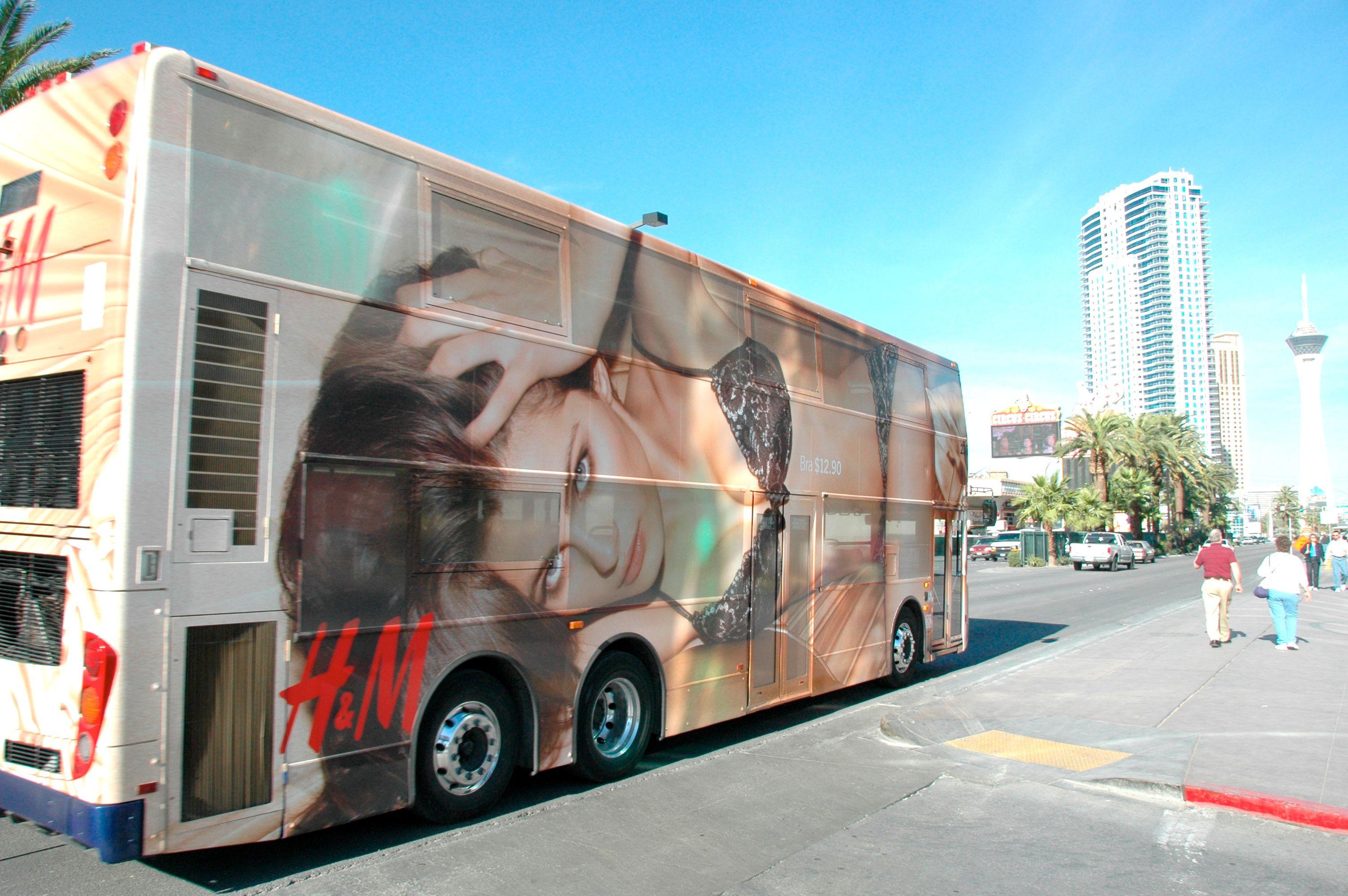 Las Vegas Shuttles >> Las Vegas Mccarran Airport Transportation Options