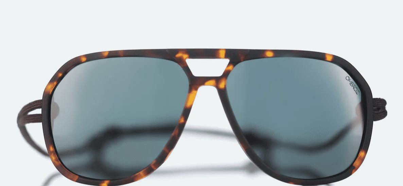 Gafas de sol sin brazos Ombraz