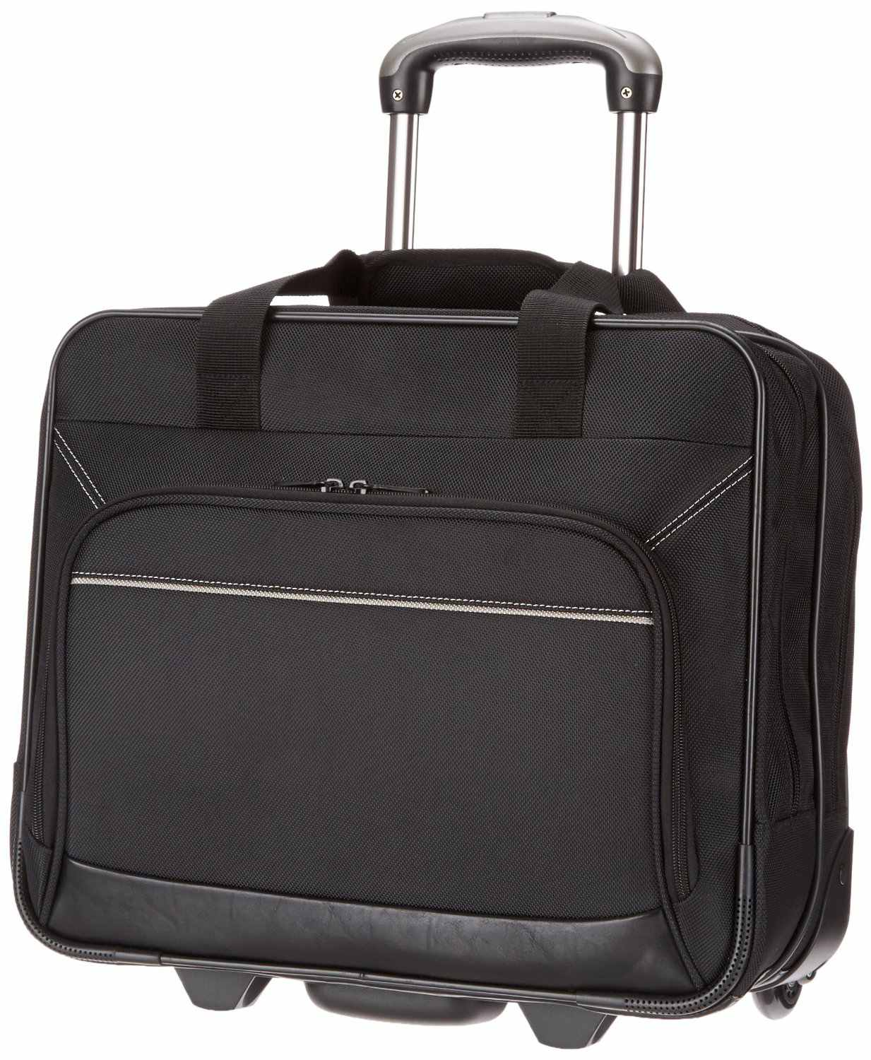 The 8 Best Travel Briefcases of 2019 0cd0c8429ef3b