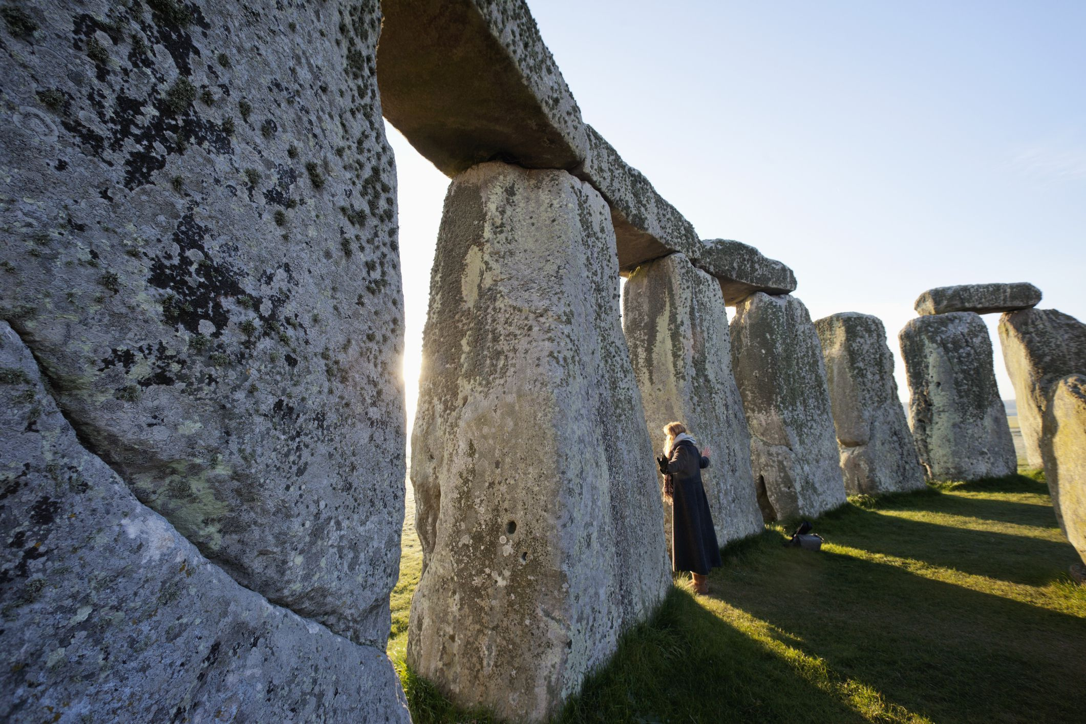 Best Buy Insurance >> The 9 Best Stonehenge Tours of 2020