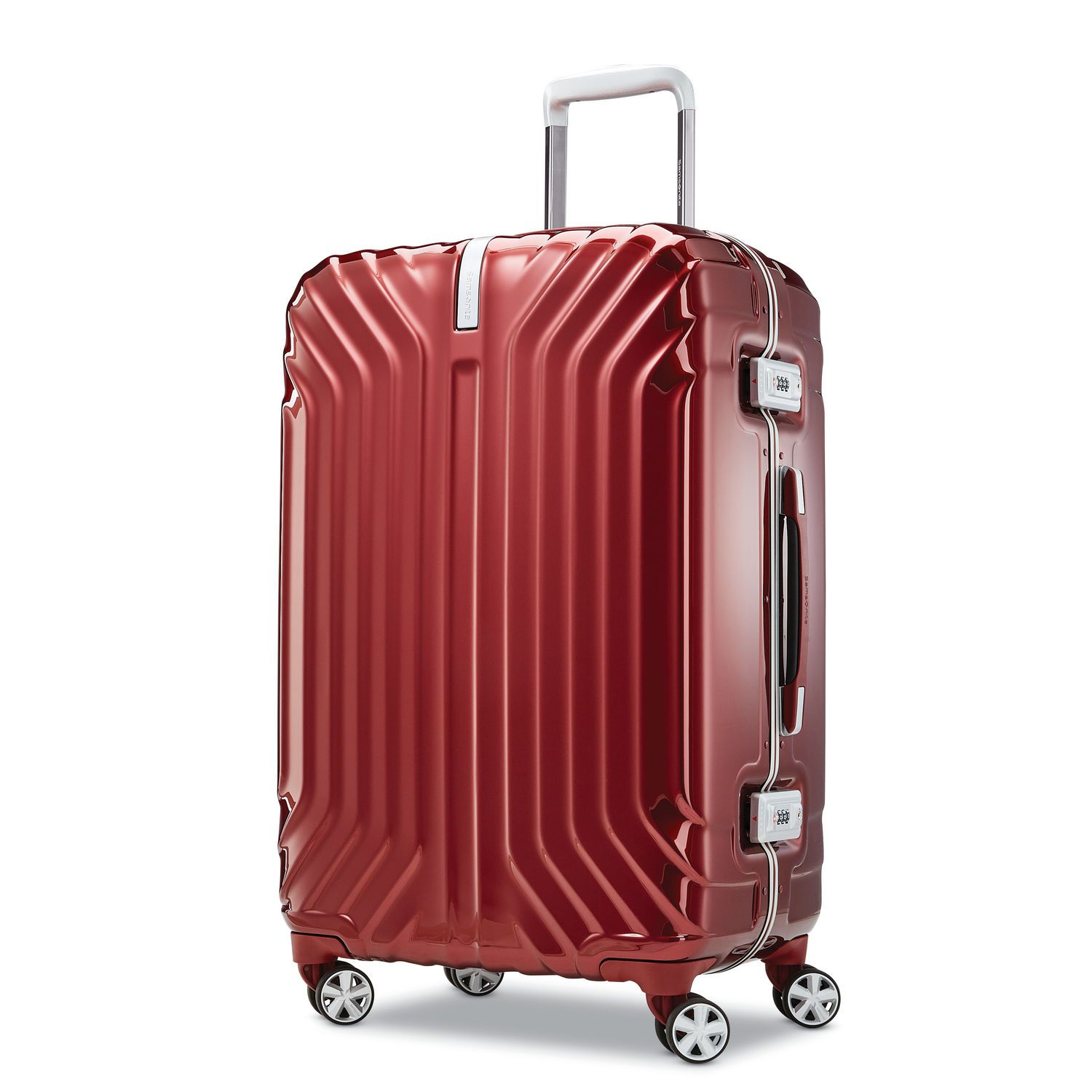 Best Luggage Brands 2020.The 10 Best Luggage Brands Of 2019