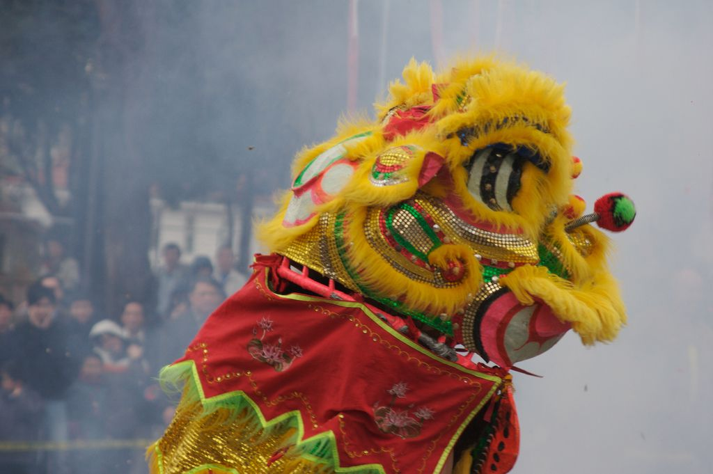 8995a6b3f Chinese Lion or Dragon Dance: What's the Difference?