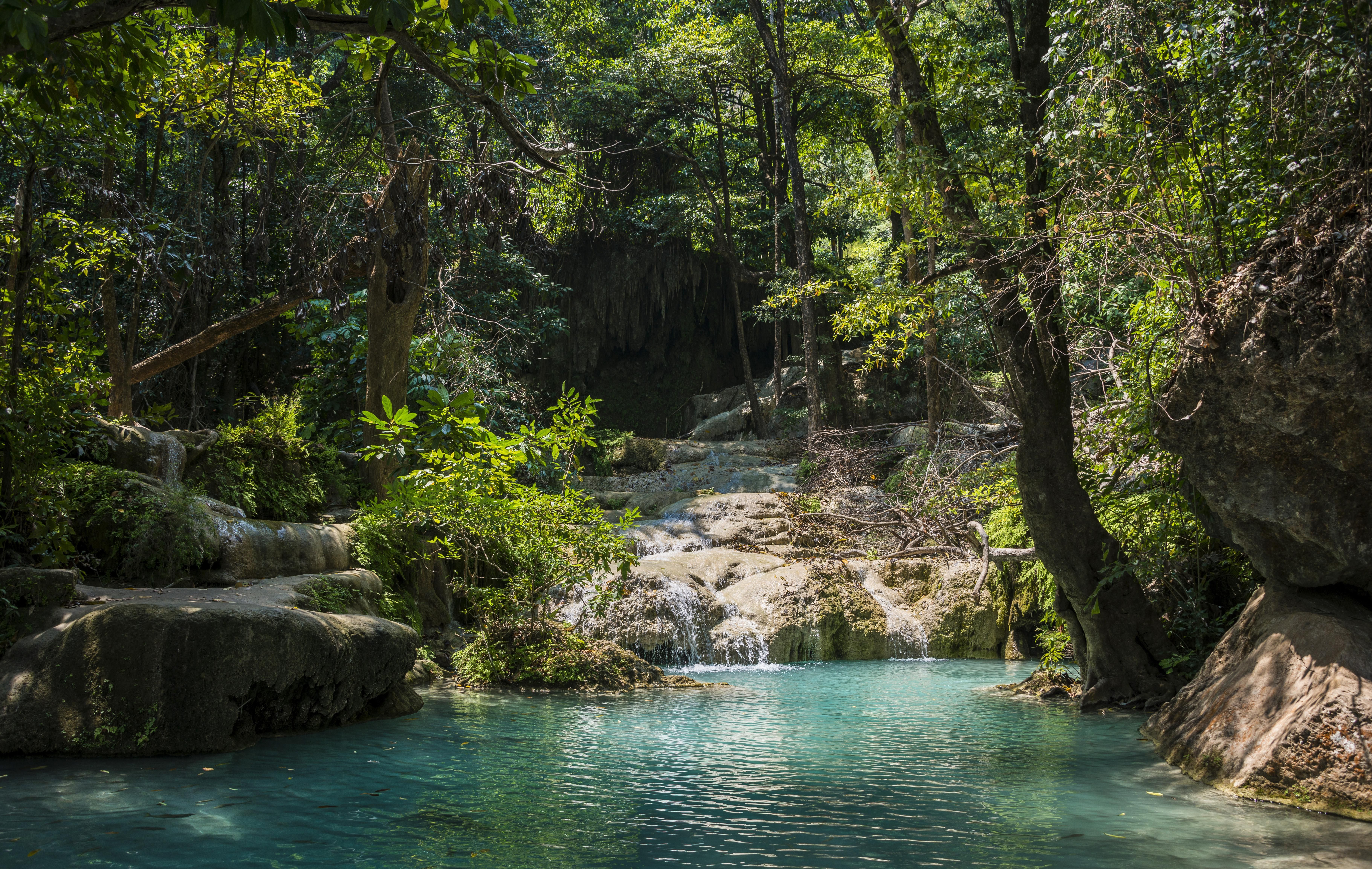 Discovery Auto Insurance >> 12 Best Things to Do in Kanchanaburi, Thailand