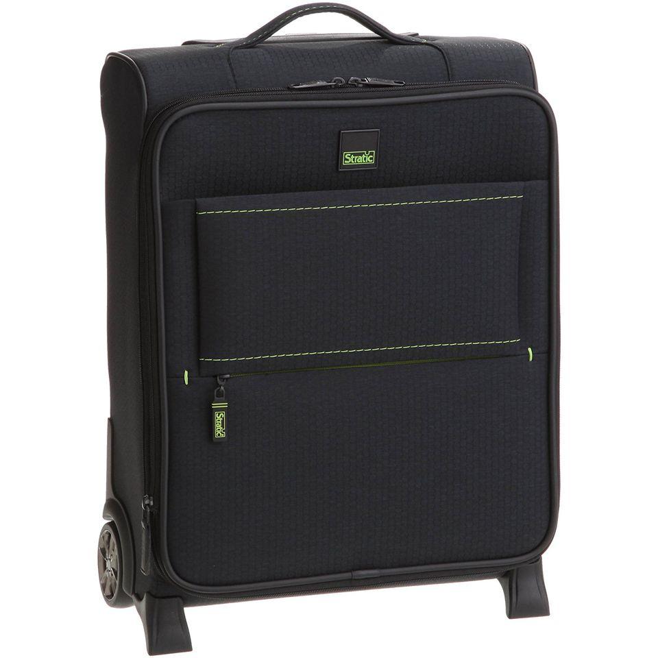easyJet and Ryanair Hand Baggage Allowance dd06e0650c90e