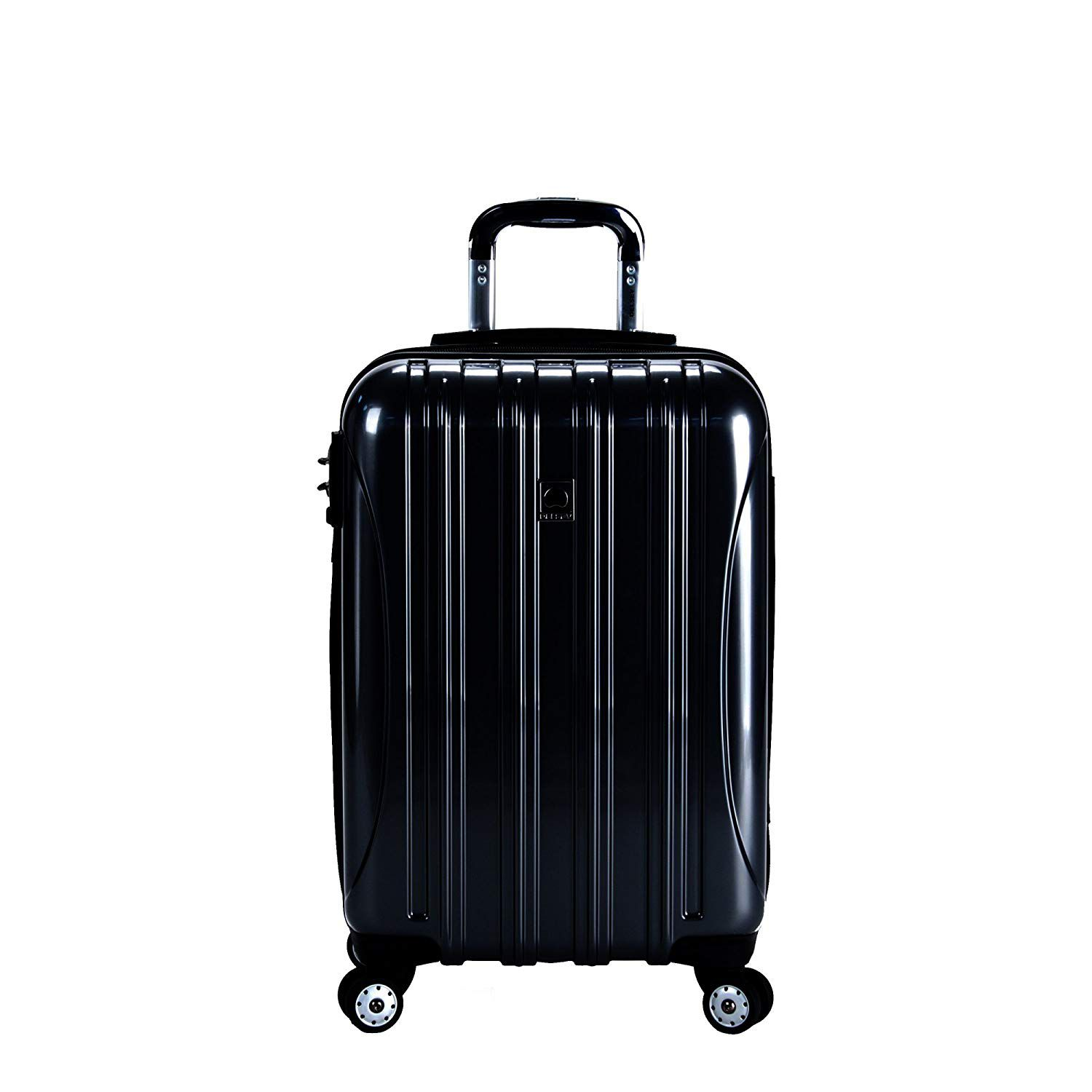 8962a639ff The 5 Best Delsey Luggage Items of 2019