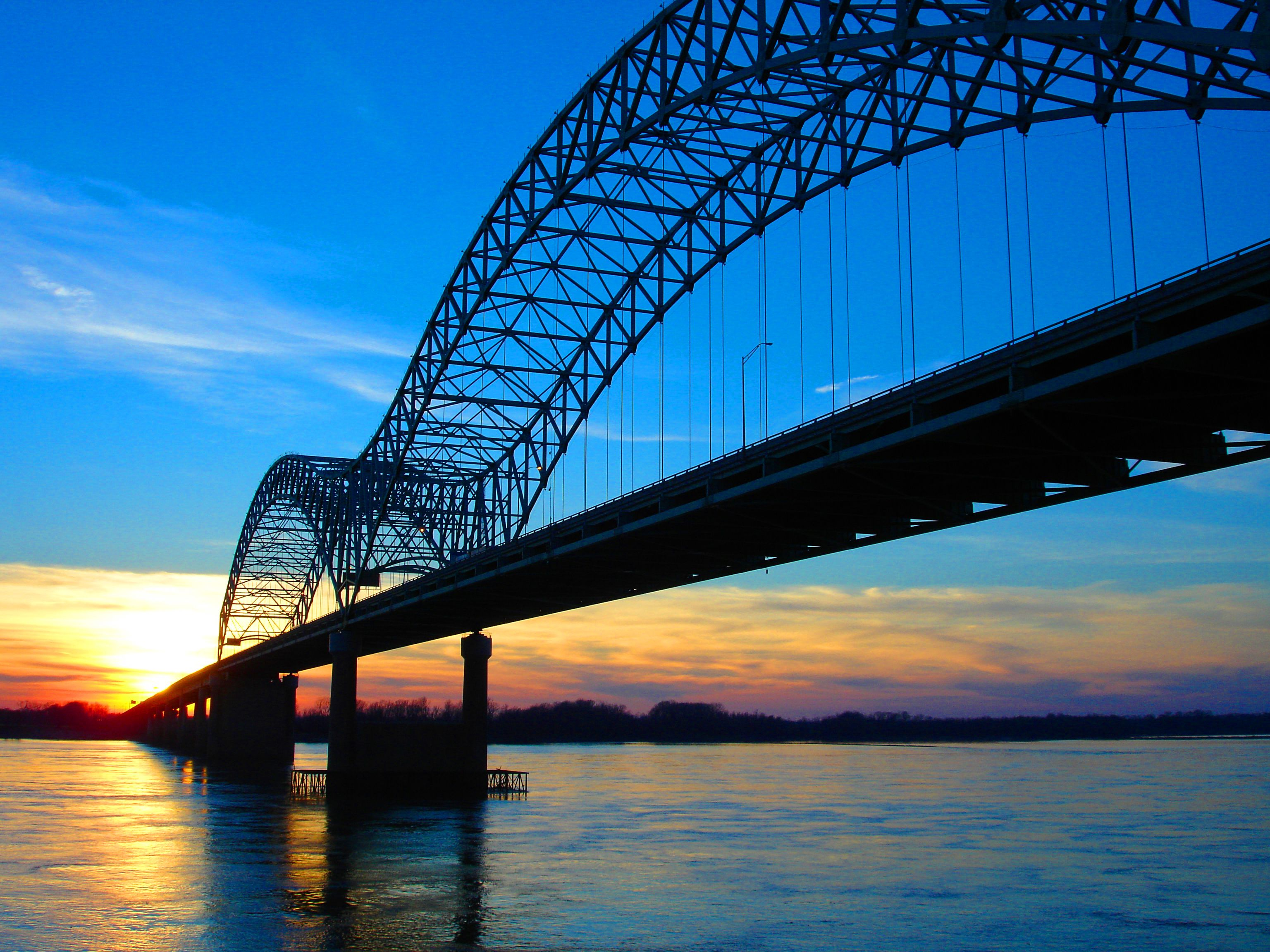 The Top 20 Things To Do in Memphis