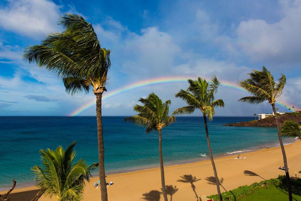 812f12126e4 Top 10 Reasons to Visit Hawaii