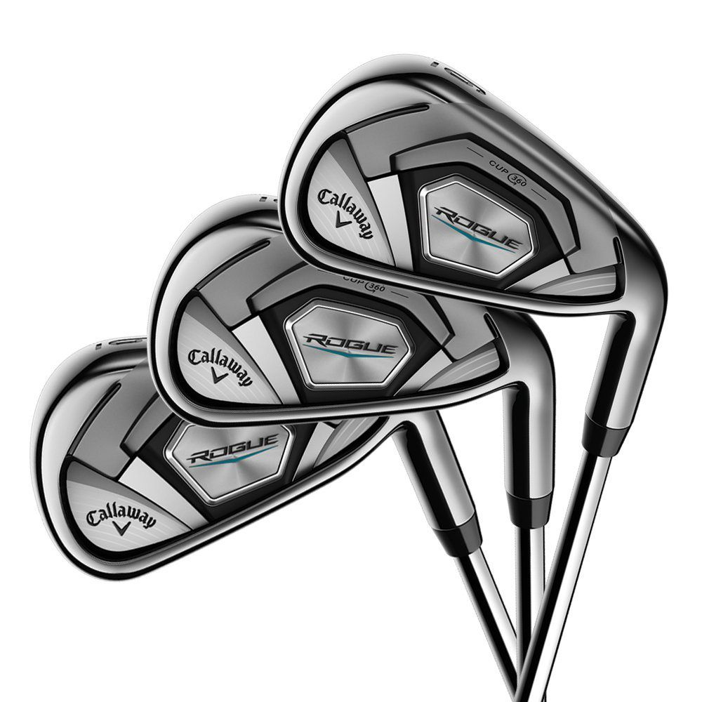 Best Golf Irons For Mid Handicapper 2019 The 8 Best Mid Handicapper Golf Irons of 2019