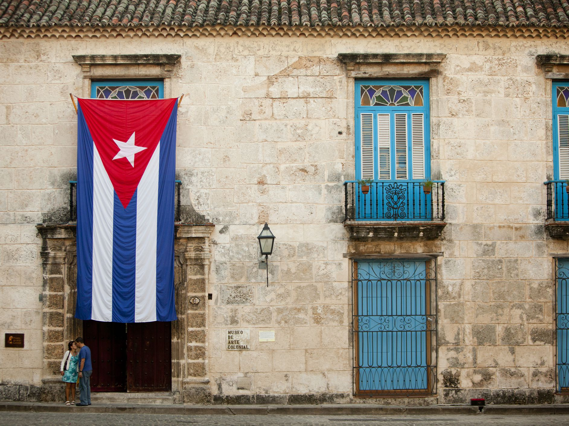 Cuba Travel Restrictions and Warnings for U S  Citizens