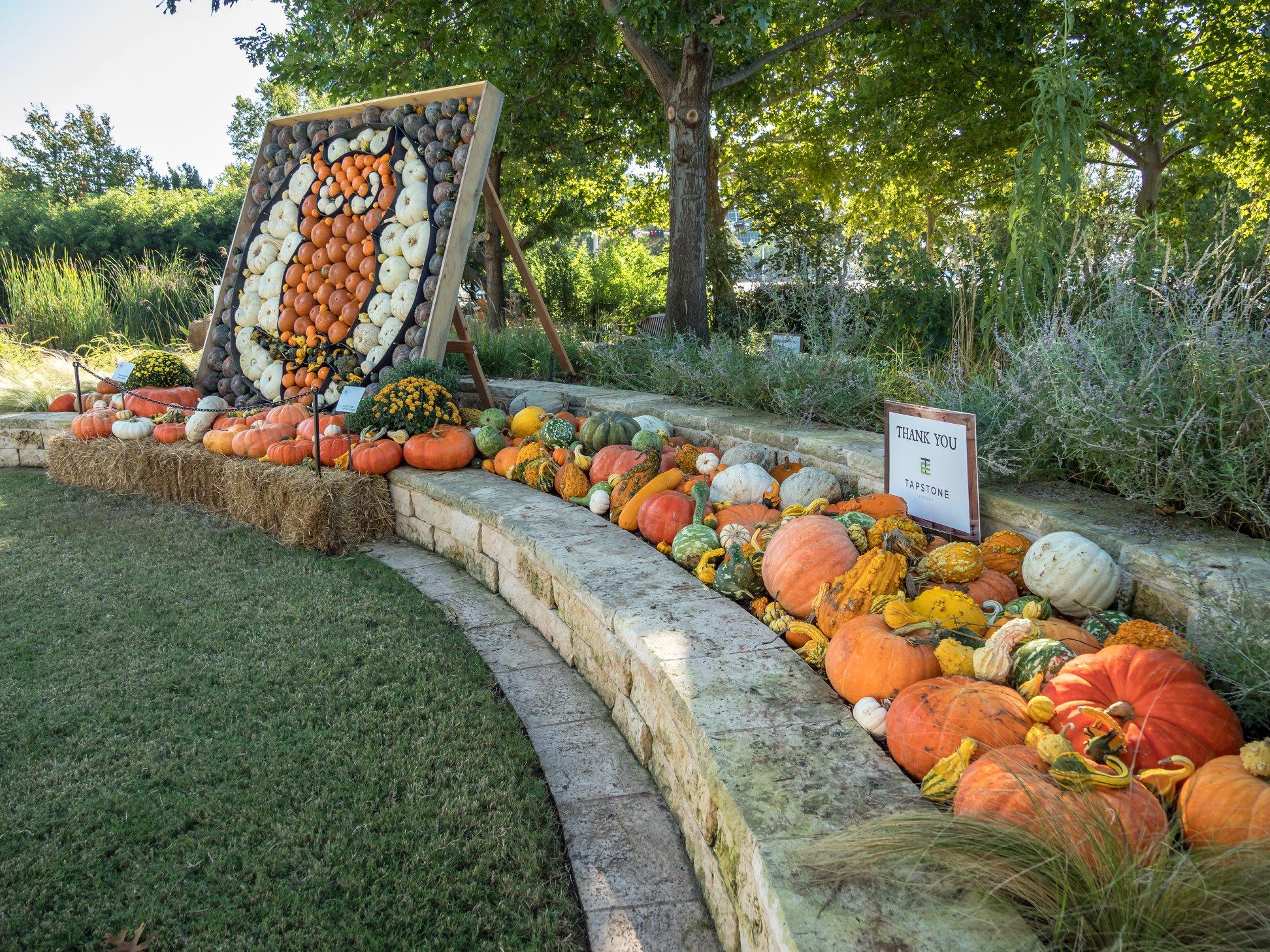 Top 10 Halloween Events in the Oklahoma City Metro Area