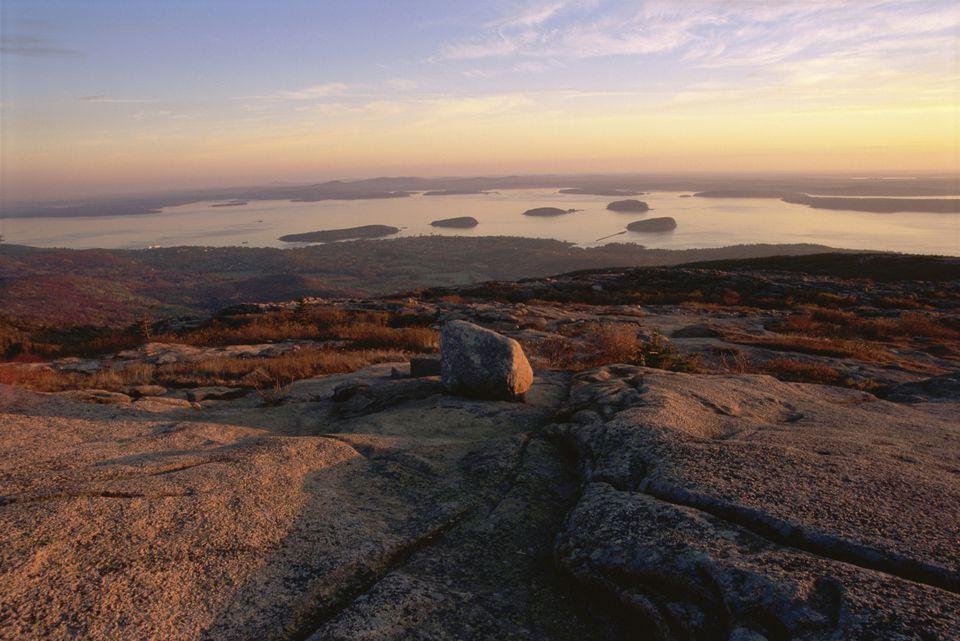 acadia-national-park
