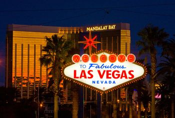 are there curfews and age limits in las vegas