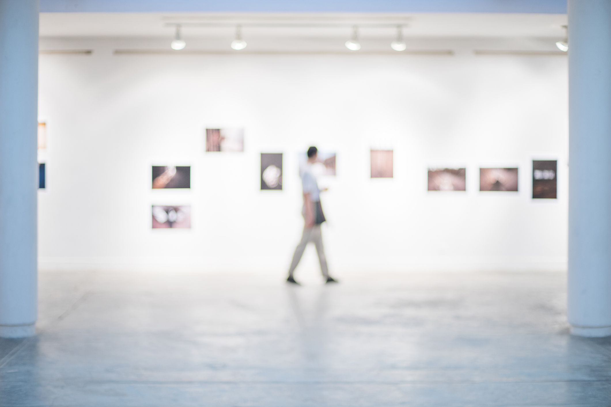Belgorod Photo Art Gallery