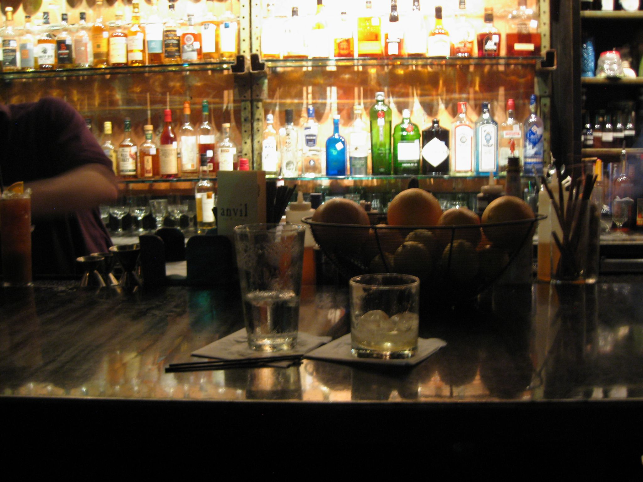 The gay bar in houston tx