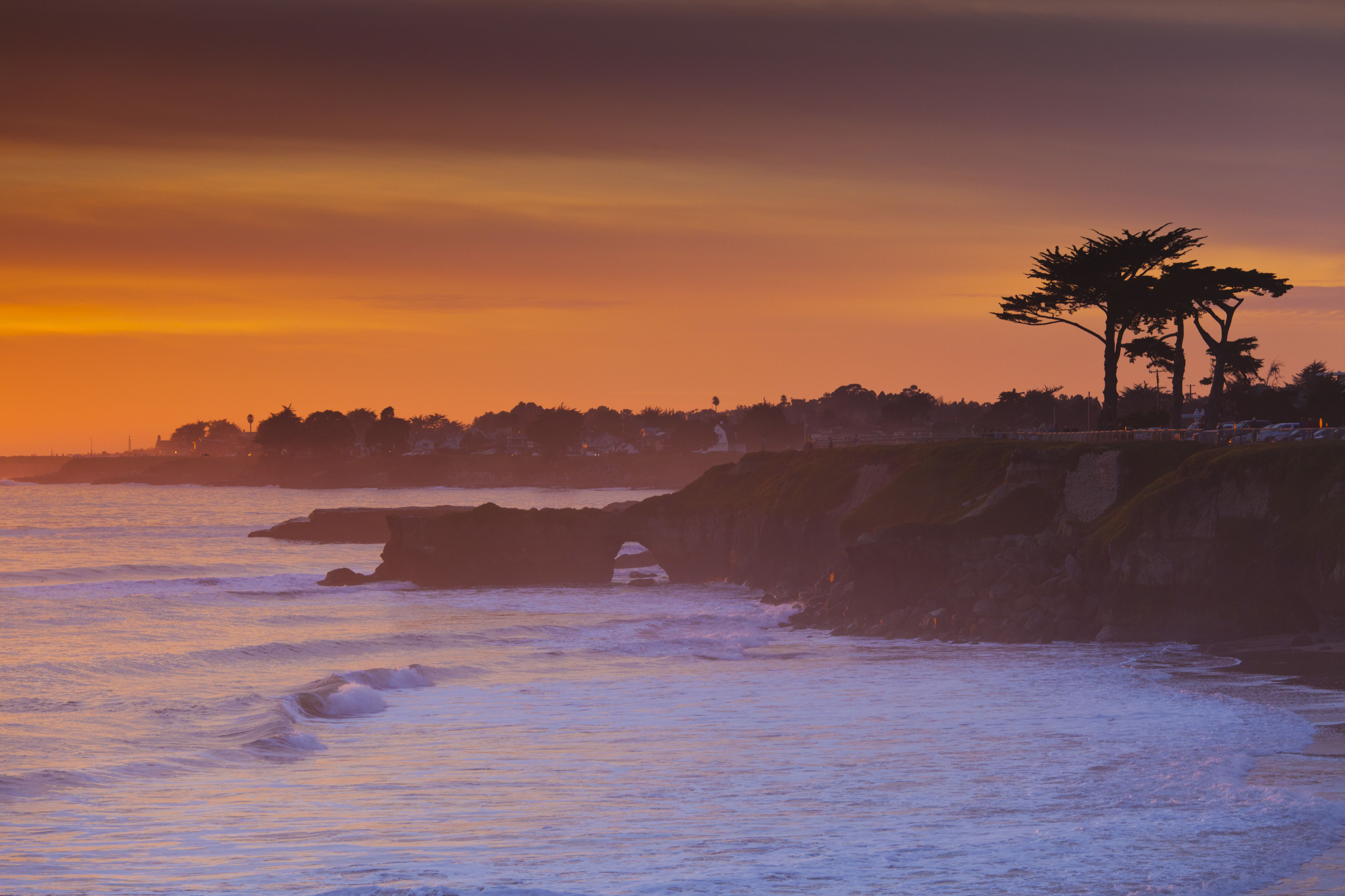 Things to Do in Santa Cruz - Top Sights and Activities