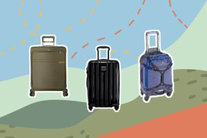 TRIPSAVVY-best-luggage-deals
