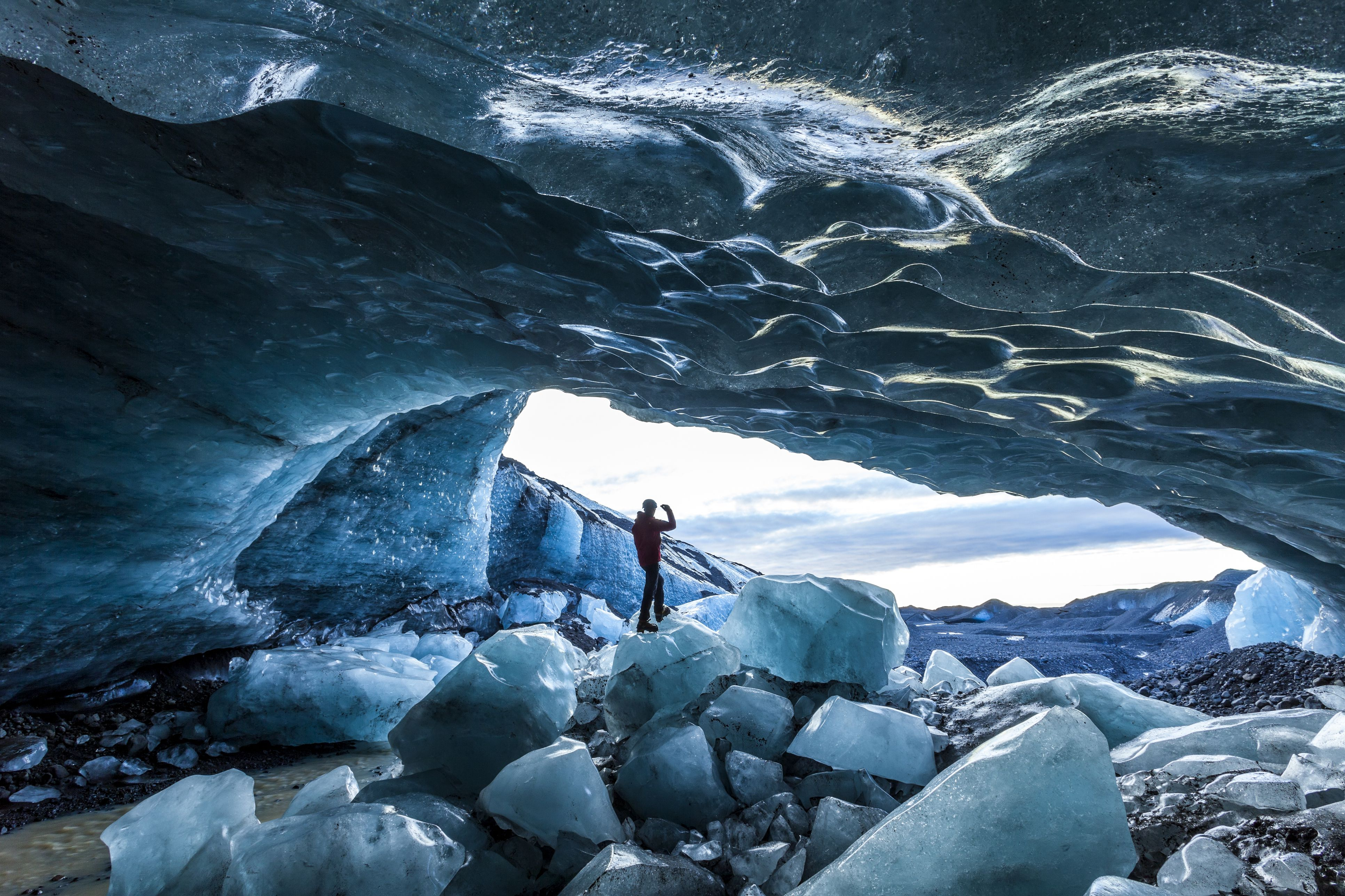 The Ten Best Guided Tours For Every Type of Traveler in Iceland