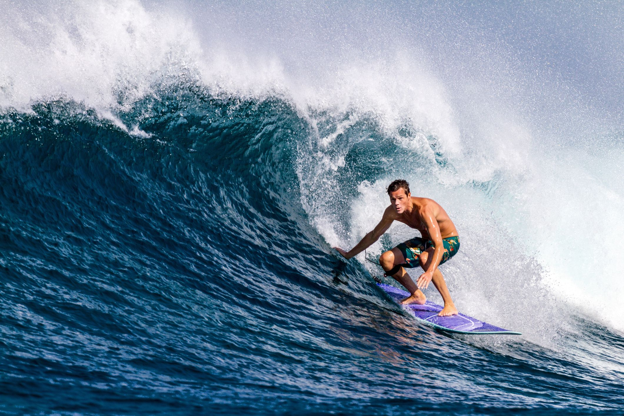 East Coast Auto >> A Top 10 List of South Africa's Best Surf Spots