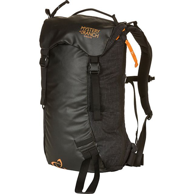 Mystery Ranch D-Route Pack