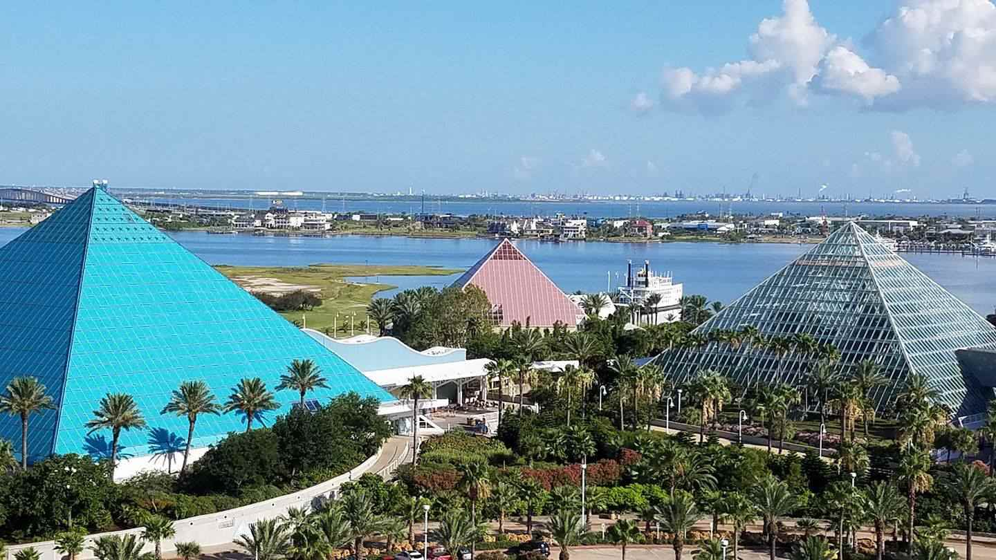 25189037_10155208194462825_1881886663810880111_o-5a983d286bf0690036f5ad8f Interactive Vacation Destinations Texas that you must See @capturingmomentsphotography.net