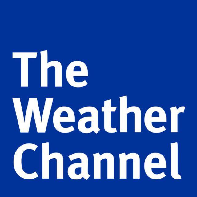 The 8 Best Weather Radar Apps of 2019
