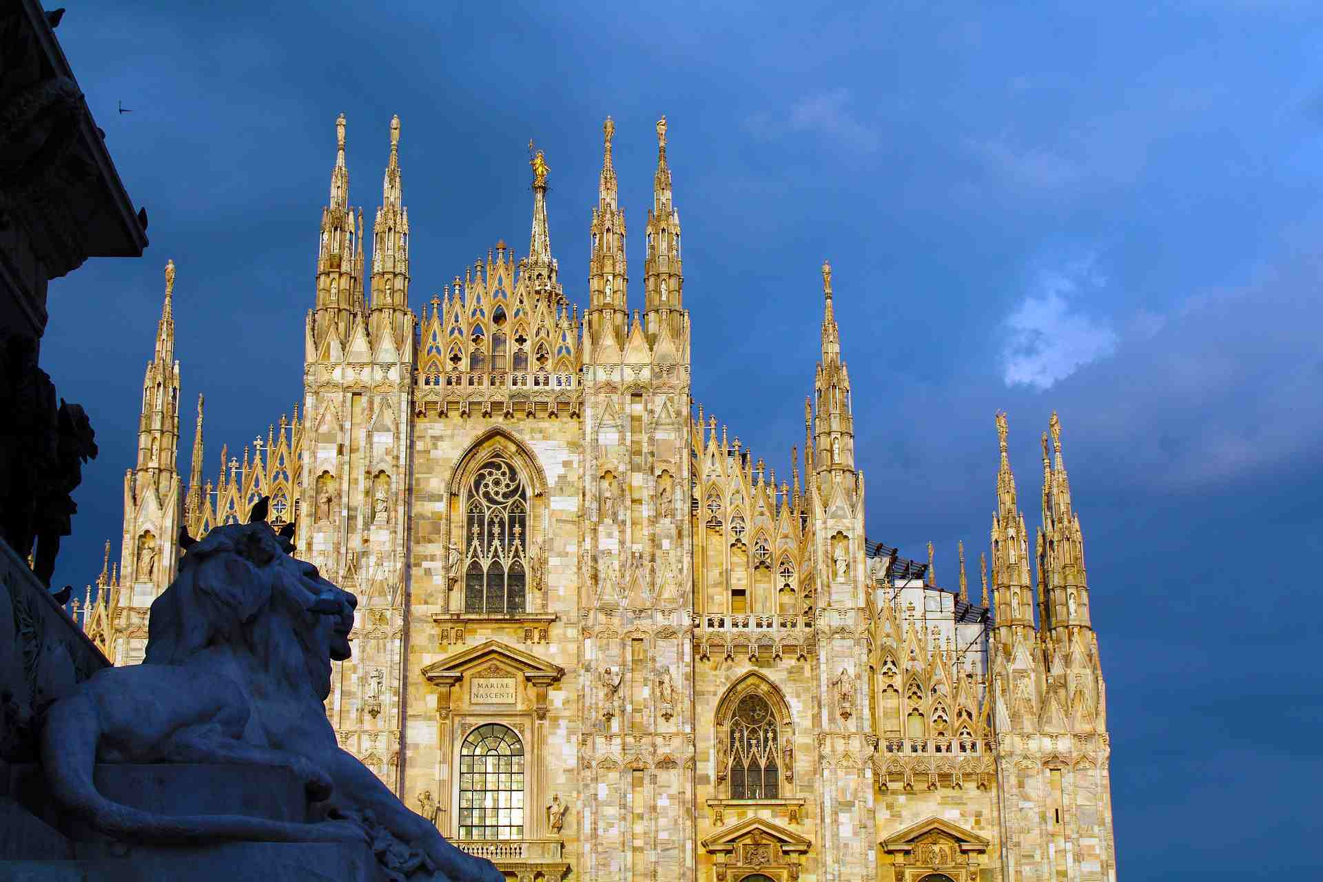 19 best things to do in milan