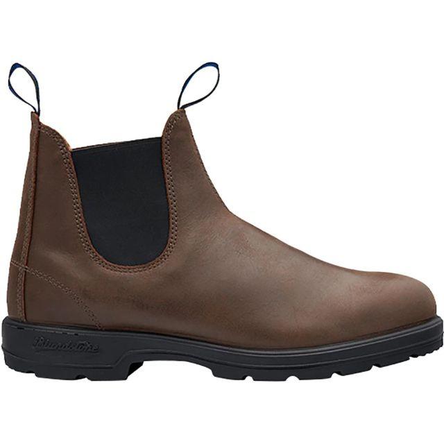 Blundstone Thermal Boot (Men's)