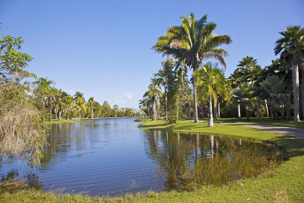 TEMPERATUR FLORIDA