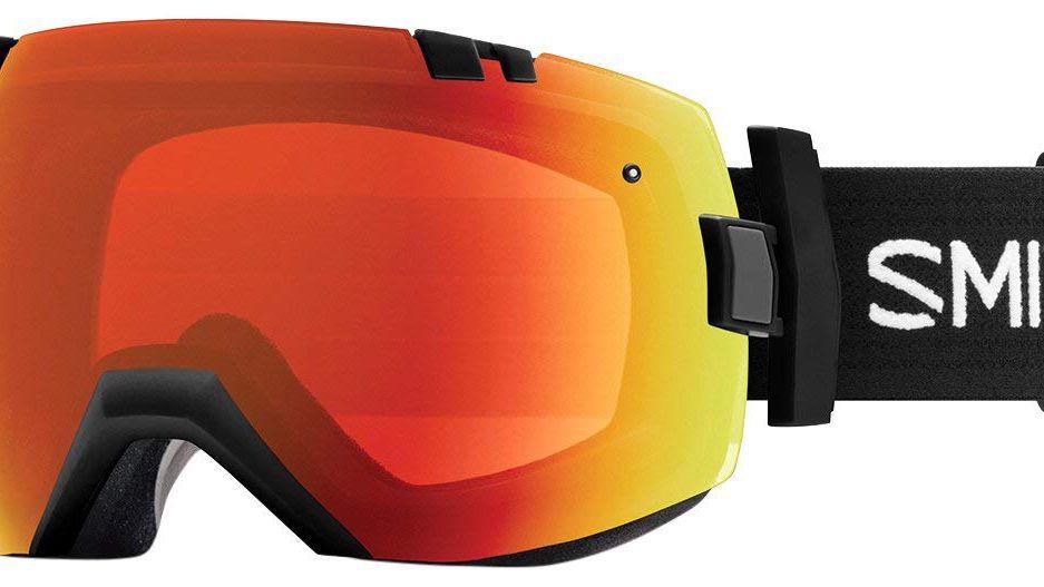 b759e41ec005 The 8 Best Over-Glasses Ski   Snowboard Goggles of 2019