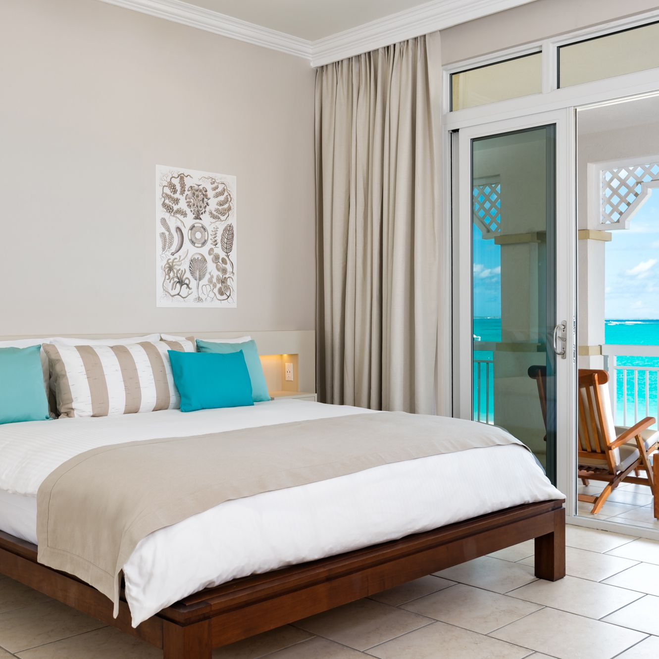 The 8 Best All-Inclusive Turks & Caicos Resorts of 2019