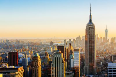 New York City S 11 Best Free Landmarks And Attractions