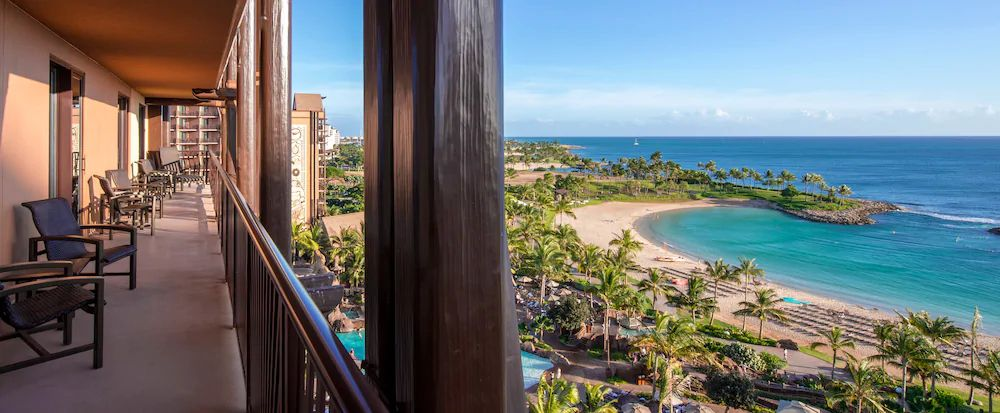 The 9 Best Family Hotels in Hawaii to Book in 2019