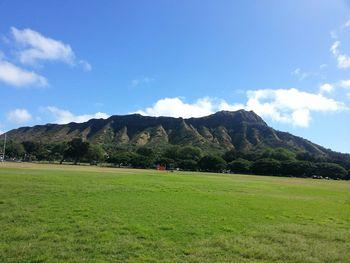 Honolulu hookup spots