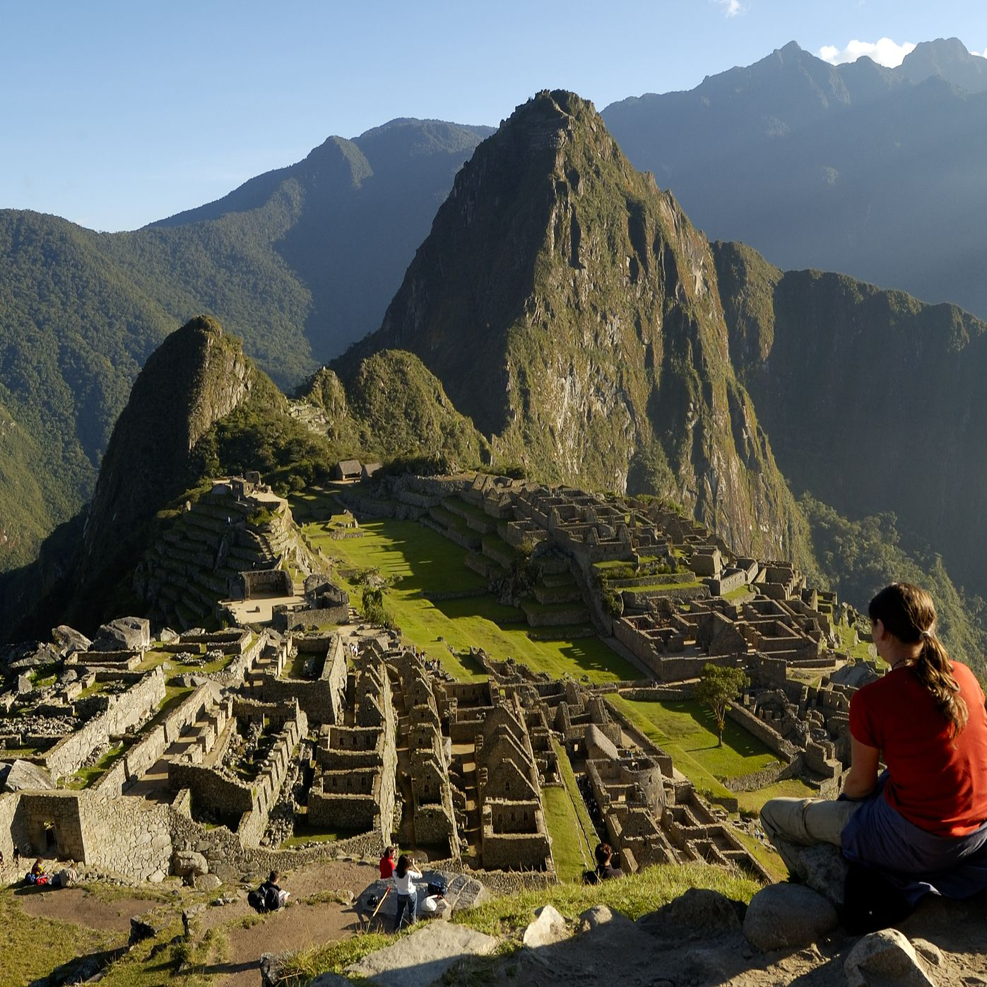 The 8 Best Machu Picchu Tours to Book in 2018