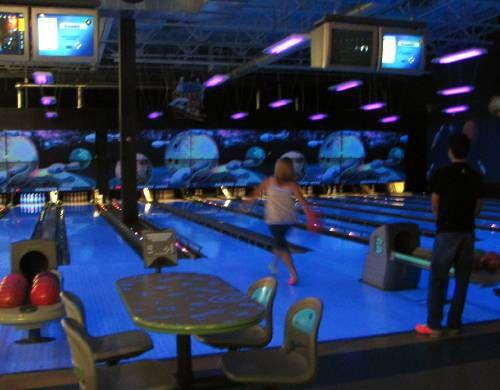 Amazing Jake's Indoor Amusement Park