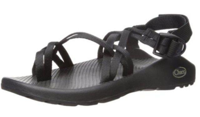 1289d4f80 The 8 Best Women s Sandals of 2019