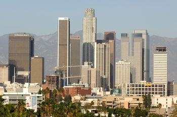 The 21 Most Romantic Things To Do In Los Angeles California
