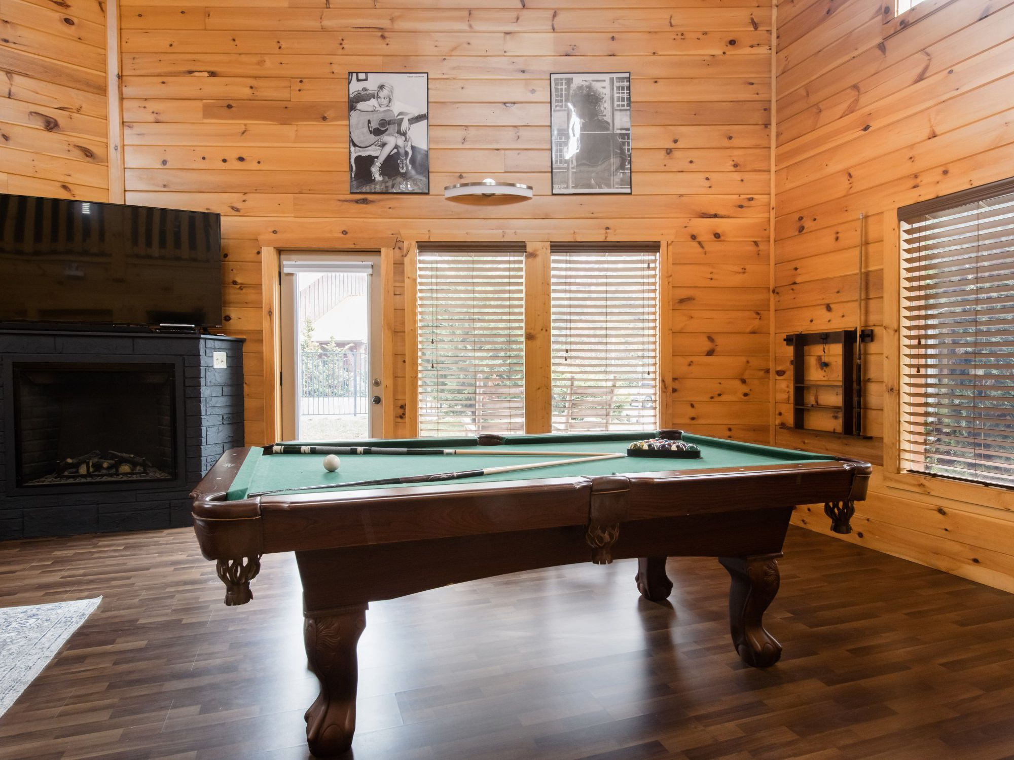 The 9 Best Great Smoky Mountains Cabin Rentals of 2019