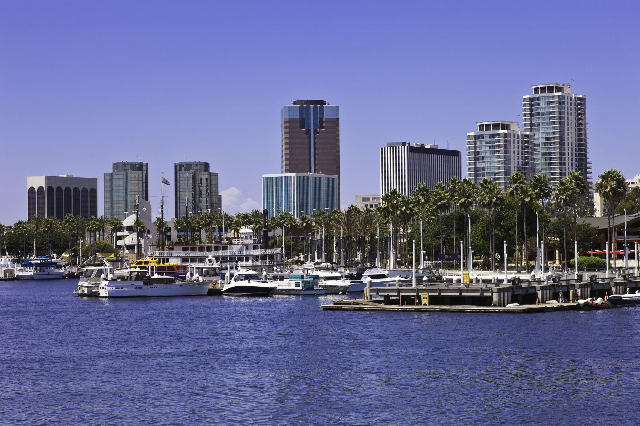 San Diego pripojiť škvrny