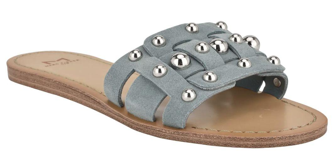 Marc Fisher Pacca Slide Sandal