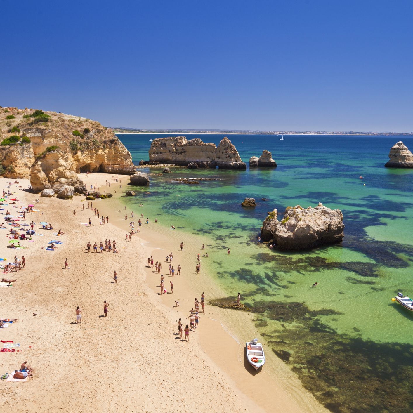 20 Best Things to Do in Portugal