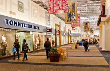 be5bb263dd3 Where Are the Best Outlet Malls in the Atlanta Area