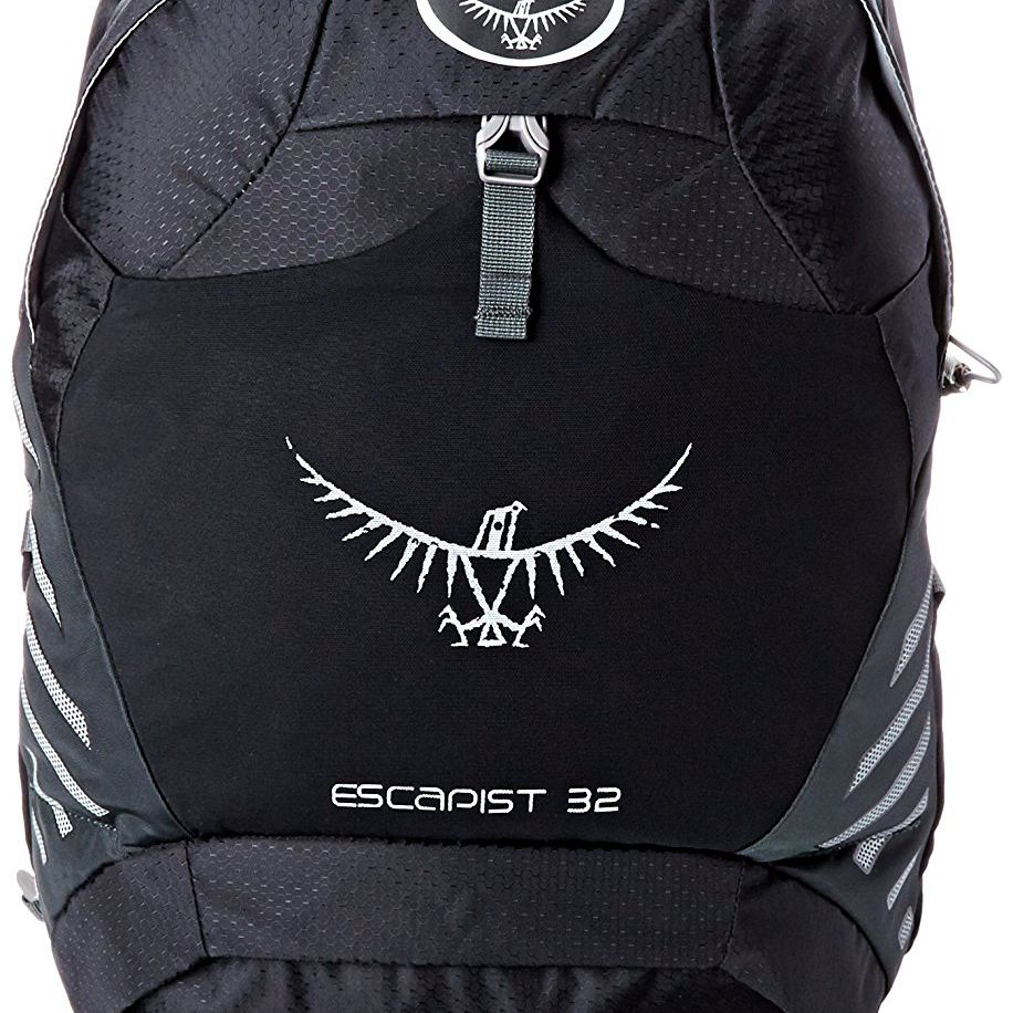 8172c2bea4b1 Best Overall  Osprey Escapist 32 Daypack
