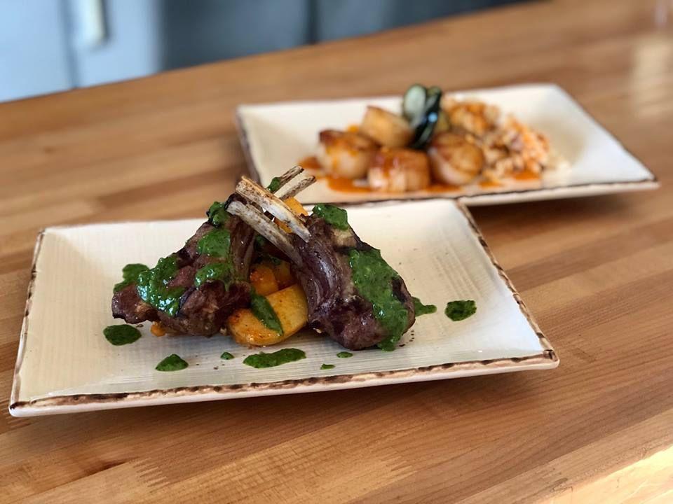 The Top Restaurants In Reno