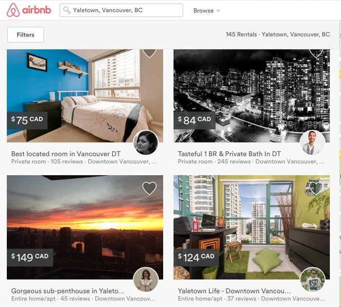 airbnb_vancouver.jpg