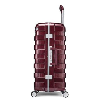 750a6d09ac The 8 Best Samsonite Luggage Items of 2019
