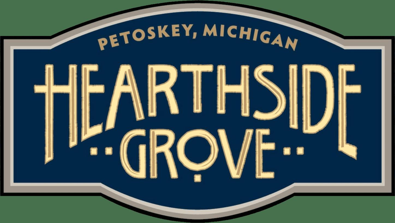 Hearthside Grove Luxury Motorcoach Resort