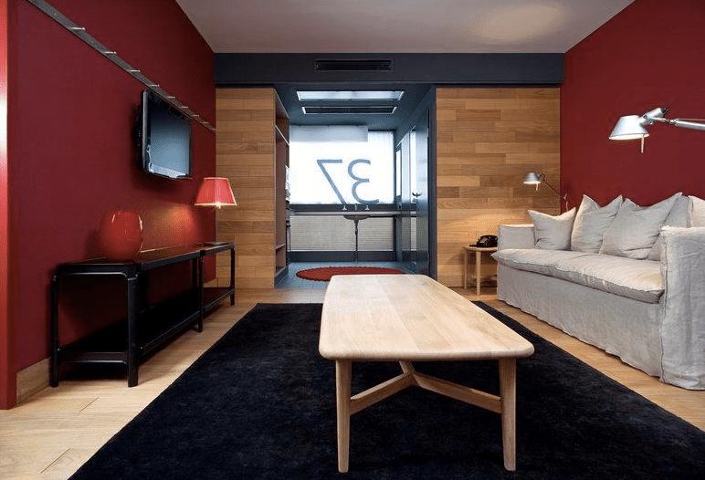 the 9 best berlin hotels of 2018. Black Bedroom Furniture Sets. Home Design Ideas